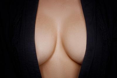 Augmentation mammaire et ptôse mammaire