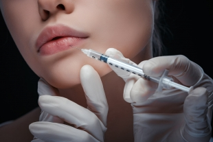 Injections d'acide hyaluronique