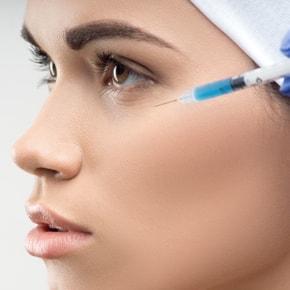 Toxine botulique / Botox