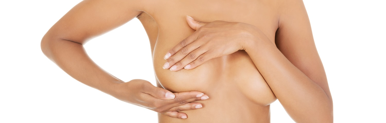 Augmentation mammaire en Guadeloupe