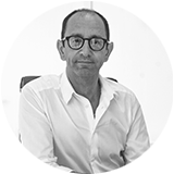 Docteur Richard RIAHI, chirurgien esthétique